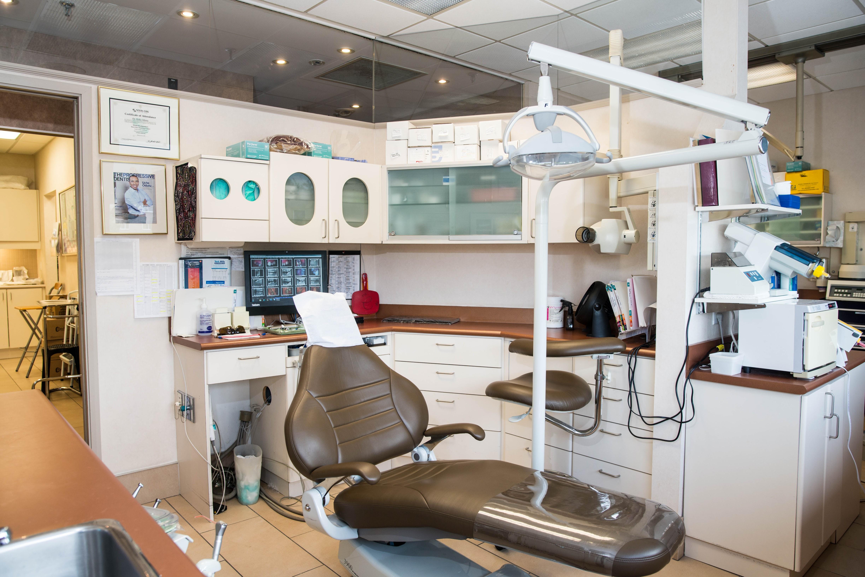Bayview Village Dental Associates