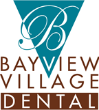 Bayview Dental Associates