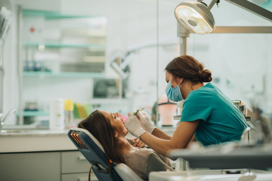root canals near you